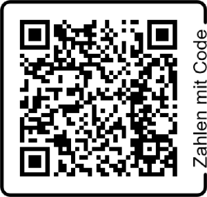 Screenshot_2020-09-09 STUZZA - Zahlen mit System - QR-Code Generator