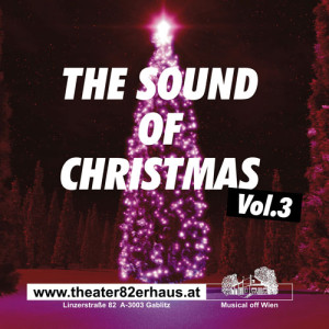 CD-Vol-3