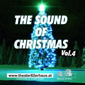 CD-Vol-4