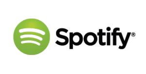 LogoSpotify