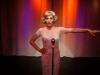 Ein Abend mit Marlene Dietrich